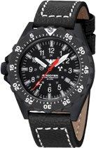 KHS Mod. KHS.SH2HC.LBB - Horloge