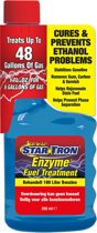 Star Tron® Auto Motor Benzine Additief 250ml