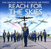 Central Band Of The R.A.F - Reach For The Skies