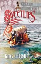 Sweetlips