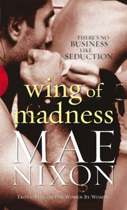 Wing of Madness