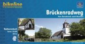 Bruckenradweg Osnabruck - Bremen