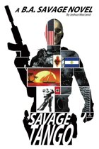 Savage Tango