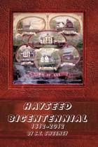 Hayseed Bicentennial 1812-2012