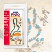 Fimo Parelmaker Plus - Set 4