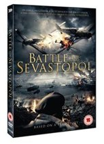Battle For Sevastopol (import)