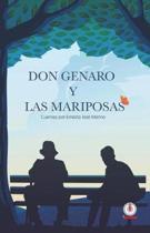 Don Genaro Y Las Mariposas