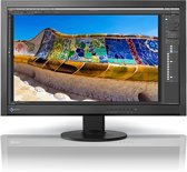 Eizo ColorEdge CS270 - WQHD IPS Monitor