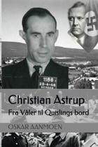 Christian Astrup