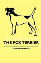 The Fox Terrier