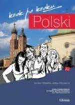 Polski Krok po Kroku 2 Podrecznik
