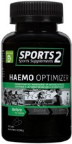Sports2 Haemo optimizer