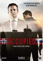 Occupied - Seizoen 1