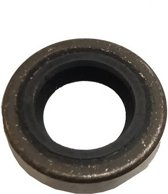 (12)(16) Johnson Evinrude DRIVE SHAFT SEAL LOWER/INNER PROP SHAFT SEAL 25-28 HP (321459)