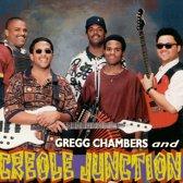 Gregg Chambers & Creole Junction