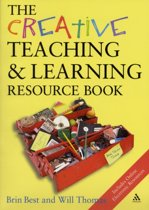 The Creative Teaching and Learning Resource Book
