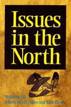Issues in the North