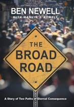 The Broad Road
