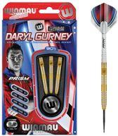 Winmau Daryl Gurney 90% 25 gram Steeltip Darts