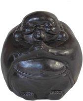 Dikbuik Boeddha Harmony 15cm | GerichteKeuze
