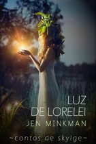 Luz de Lorelei (Contos de Skylge #2)