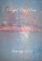 Royal City Poets 4- 2014