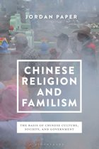 Chinese Religion and Familism
