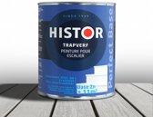 Histor-Perfect Base-Tegelverf- Ral 7016- 1 liter