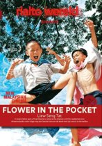 Flower In The Pocket (dvd)