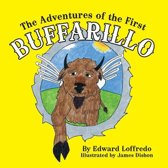 The Adventures of the First Buffarillo