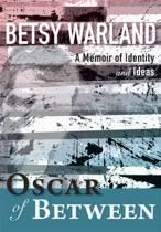 Oscar of Between