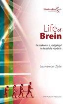 Life of Brein