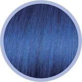 Euro So.Cap. Crazy Colour Extensions Blauw 59 10x50-55cm