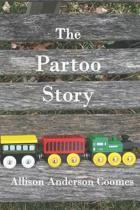 The Partoo Story