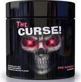 The Curse 50servings Watermelon