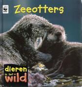 Dieren in het wild - Zeeotters