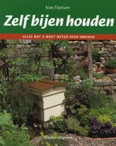 Zelf Bijen Houden