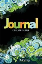 Journal for Stepmoms