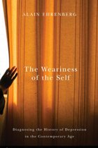 Weariness of the Self
