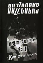 Hamburg'81-Auf Wiedersehen