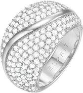Esprit ESRG02844A  - Ring - zilver
