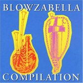 Blowzabella Compilation