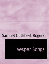 Vesper Songs