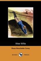 Wee Wifie (Dodo Press)