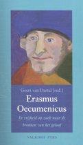 Annalen van het Thijmgenootschap 104.5 - Erasmus Oecumenicus