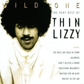 Wild One/The Greatest Hits