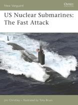 US Nuclear Submarines