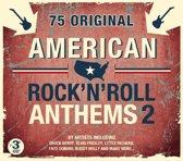 American Rock'N'Roll..