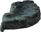 Ubbink - Colorado - Waterval - Bocht Rechts - 55cm Breed