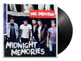 Midnight Memories (LP)
